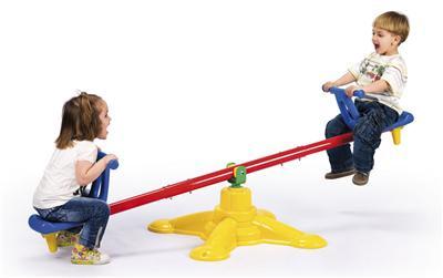 Balansoar Twister See Saw 2 1 Pagina Copiilor